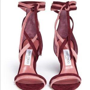 Jimmy Choi Flynn Sandals (Women)